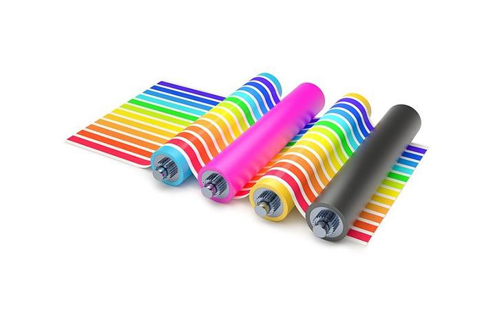 オフセット印刷における注文についてご存知ですか?流れを解説します!