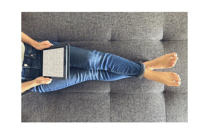 電子ブックを作成したい方はいらっしゃいませんか?その際の注意点を紹介します!