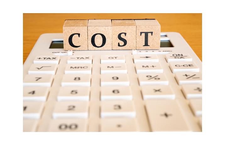 スマホ店舗アプリの作成をお考えの方へ!費用について解説します