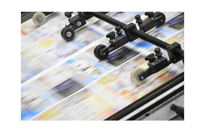 オフセット印刷をお考えの方へ!方法を紹介します!