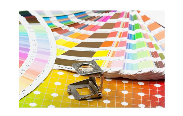 解像度についてご存知ですか?オフセット印刷の解像度をご紹介します!