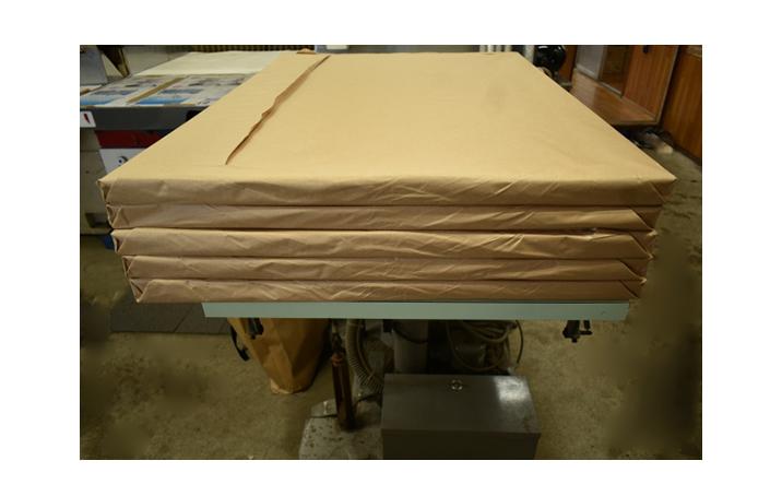 印刷用紙の代表的な種類とは?千代田区の印刷会社がご説明します!