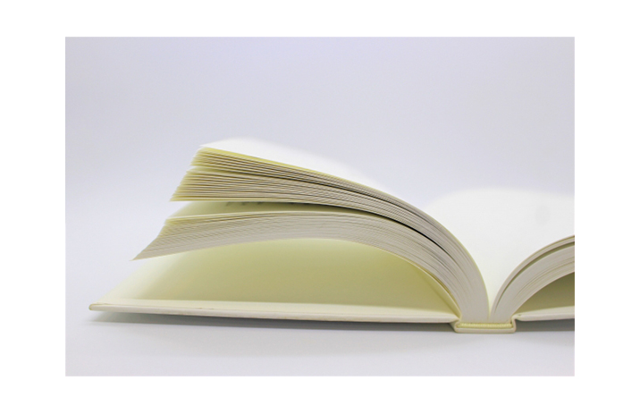 製本について詳しく知りたい方へ!綴じ方の種類について丁寧に解説します!