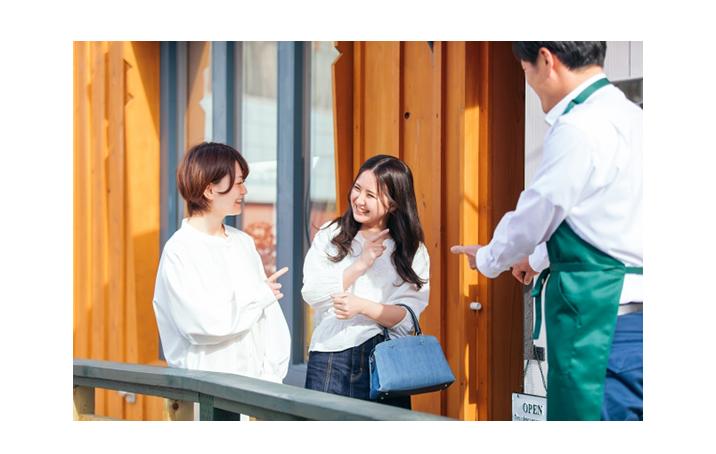 飲食店に効果的な集客方法や集客時に注意すべきポイントについてご紹介します!