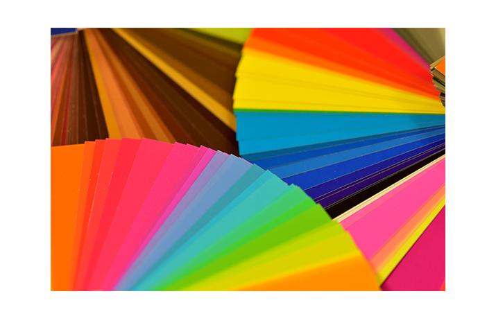 カラーマネジメント(プリンターの色の管理)